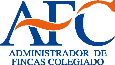 Logo-Azul