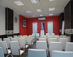 sala 254 por 199